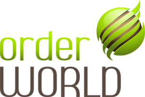OrderWorld Features