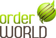 OrderWorld nhập hàng trung quốc và dịch vụ Order giaá rẻ