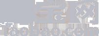 Taobao-Logo-Grey