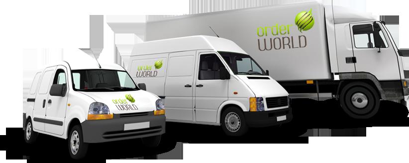 Dịch vụ vận chuyển hàng hóa Trung Quốc, đặt hàng Quảng Châu giá rẻ