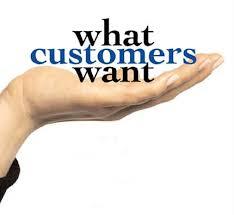nguyên tắc chăm sóc khách hàng