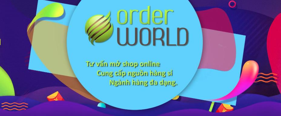 khach si vip orderworld